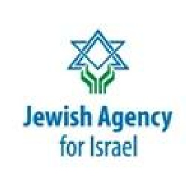 Jewish Agency for Israel