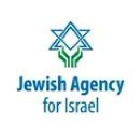 Єврейське агентство для Ізраїлю (Сохнут)