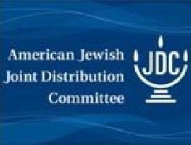 Американський єврейський об
